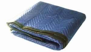 Moving Blanket Liquidation 72X80 - 10.88 EA new !
