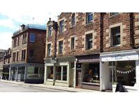 1 bedroom flat in Causewayside, Newington, Edinburgh, EH9 1PU