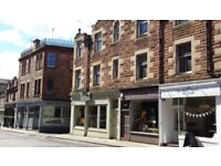 1 bedroom flat in Causewayside, Newington, Edinburgh, EH9 1PU