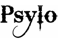 Psylo Fashion is looking for sales superstars