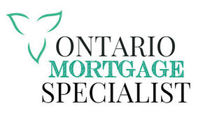 Ontario Mortgage Specialist! If Banks Have Turned You Down, Call Cornwall Ontario image 1