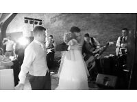 Personalised Wedding Song - FREE consultation
