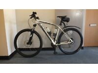 Specialized Rockhopper Mountain Bike for sale