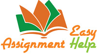 Canada's best Assignment/Essay/ Research help with 100% quality/
