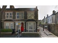 3 Bedroom Fully Furnished House for Rent Roath Cardiff CF24 0EH