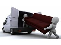 MAN&VAN.Urgent&booking.cheap to hire house removal,delivry,collection,bikes,run for dump,£15 belfast
