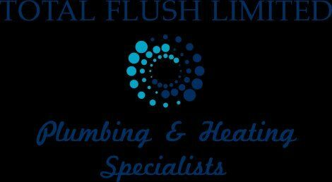 GAS SAFE PLUMBERS xx SPECIAL OFFERS xx BOILER SWAPS £450 x POWER FLUSHING £180 x GSI £45 xx