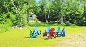 Homes for Sale in Moodys Corner, Nova Scotia $179,000