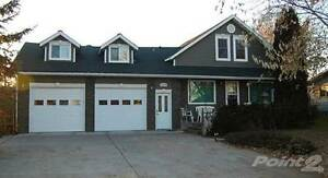 Homes for Sale in Mallaig, Alberta $316,500