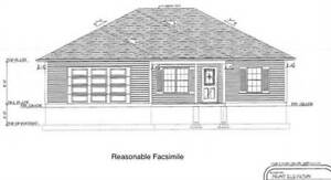 Homes for Sale in Middle Road, Nictaux, Nova Scotia $265,500