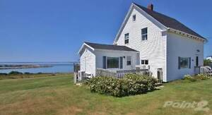 Homes for Sale in Saulnierville, Nova Scotia $99,900