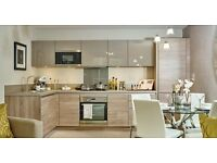 LUXURY BRAND NEW 1 BED LUMIRE E16 CANNING TOWN STRATFORD STAR LANE CANARY WHARF ROYAL VICTORIA