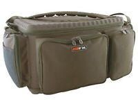 Fox fx explorer XL barrow bag