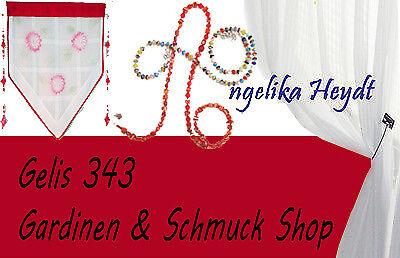gelis343-Gardinen-und Schmuck Shop
