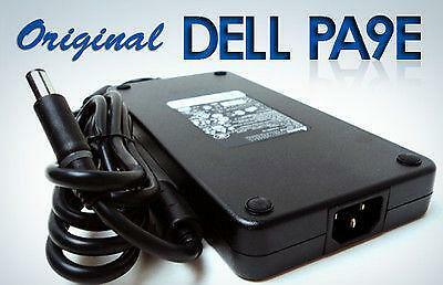 142052544654 also Cheap Dell Xps M1730 likewise M4l itemdetail besides Productlist in addition Ide To Sata Caddy. on dell xps m1730 motherboard