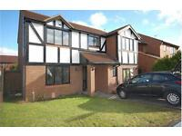 Fantastic 5/6 Bedroom Detached property situated on Beaver Close, Rosemount, Pity Me, Durham.
