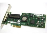 439946-001 HP Ultra 320 SCSI LVD Host Adapter Card LSI20320IE
