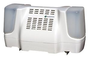 Room Humidifier for Floor Vents BRAND NEW IN BOX