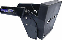 PANTHER SWIM PLATFORM OUTBOARD MOTOR BRACKET Kitchener / Waterloo Kitchener Area Preview