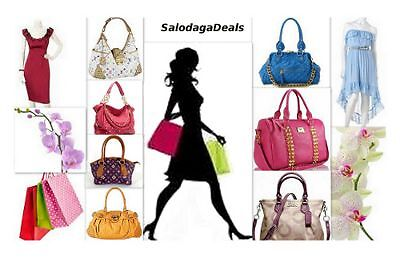 SalodagaDeals