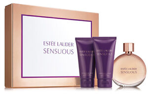 Estee Lauder Sensuous for Women Windsor Region Ontario image 2