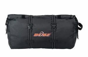 BUSE-Motorcycle-Bike-Luggage-Roll-Bag-Waterproof-40L