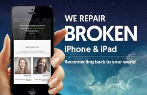 Phone and Tablet Repairs - Lowest prices for best quality Crinum Central Highlands Preview