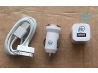 Mobile Phone Accessories stock for sale
