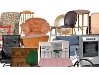 Looking for any household items