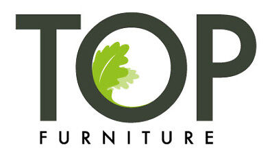 topfurnitureltd