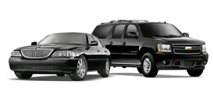 PICK UP DROP OFF PRIVATE TAXI 24HOURS LOWEST RATES