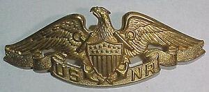 WW2 *US Merchant Marine*
