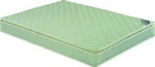 Brand new king pillowtop mattress with base. 15 yr warranty Beverley Charles Sturt Area Preview