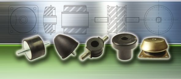 avindustrialproducts