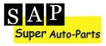 Super Auto-Parts