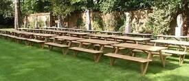 Pub furniture, restaurant furniture & Hotel furniture