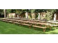 Pub furniture, restaurant furniture & Hotel furniture