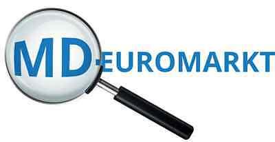 MD-EUROMARKT