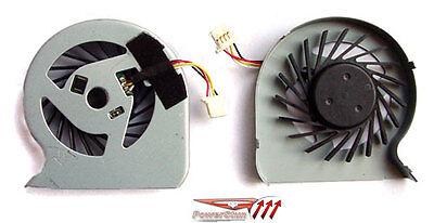 Lüfter Acer Aspire One D250 Fan AB5005HX-QEB Notebook CPU Kühler