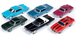 Wanted DieCast Cars Trucks Planes or Trains. etc