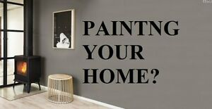 REVITALIZE YOUR HOME OUR PAINTING SERVICE
