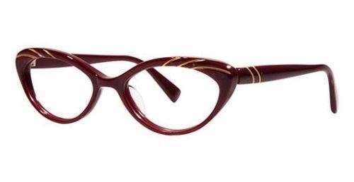 seraphin eyeglasses ebay. Black Bedroom Furniture Sets. Home Design Ideas