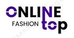 Online Top Fashion