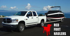 Maritimes Car Shipping Non-Runners Too! 1-800-351-7009