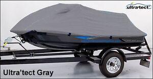PWC-Jet-ski-cover-Grey-Fits-Kawasaki-STX-12F-2005-2008-STX-15F-2004-2011