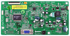 Acer TV Main Board