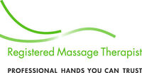 Mobile Registered Massage Therapy