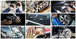 Shop Mechanic – All Mechanical Repairs & Services Wangara Wanneroo Area Preview