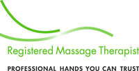 Affordable Registered Massage Therapy - $50/hr