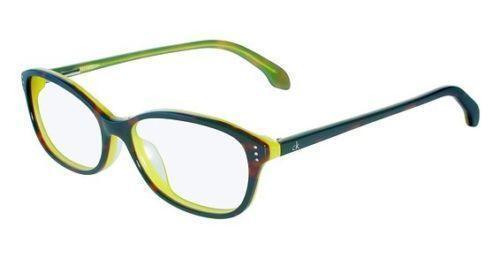 ef907d3dcd Calvin Klein Eyeglasses